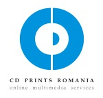 Personalizare CD/DVD - Multiplicare CD/DVD - Tiparire CD/DVD